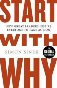Start with why - jump.lk