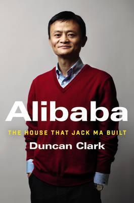 Buy Alibaba The House That Jack Ma Built Book In Sri Lanka Jump Lk