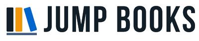 Jumpbooks.lk