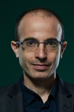 yuval noah harari books in sri lanka